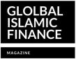 global islamic finance